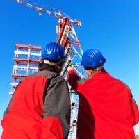 Il rapporto Tra RSPP ed RSU per la sicurezza sul lavoro