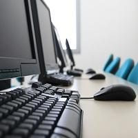 Corso formazione RSPP datore di lavoro