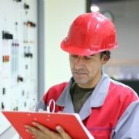 obblighi responsabile servizio prevenzione e protezione